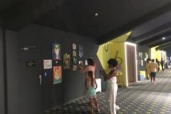 Vid'Art Edition Enfants 12/ 2019-3