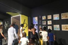 Vid'Art Edition Enfants 12/ 2019-7