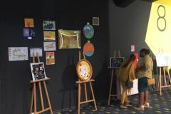 Vid'Art Edition Enfants 12/ 2019-6