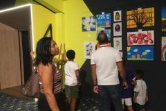 Vid'Art Edition Enfants 12/ 2019-4