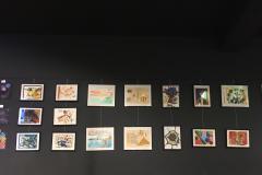 Vid'Art Edition Enfants 12/ 2019-10