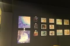 Vid'Art Edition Enfants 12/ 2019-9