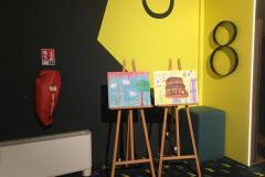 Vid'Art Edition Enfants 12/ 2019-14