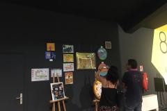 Vid'Art Edition Enfants 12/ 2019-13