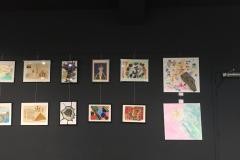 Vid'Art Edition Enfants 12/ 2019-11