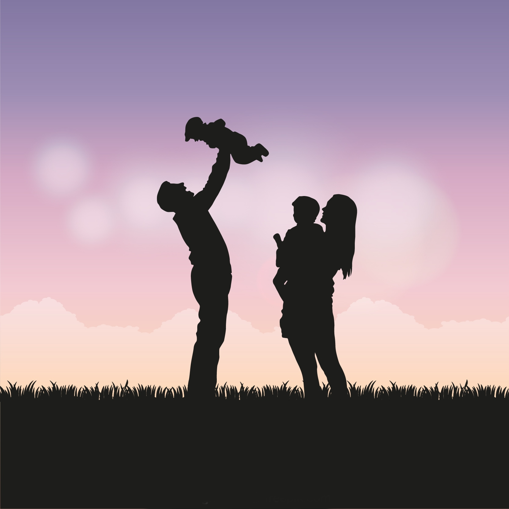 L'éducation de l'enfant : une obligation naturelle, Les Avocats Réunis