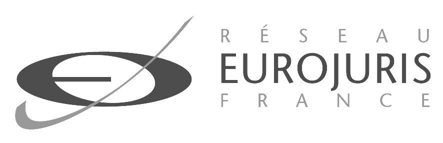 Réseau Eurojuris France