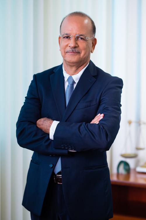 Maître Daniel LUC-CAYOL Avocats Réunis Martinique
