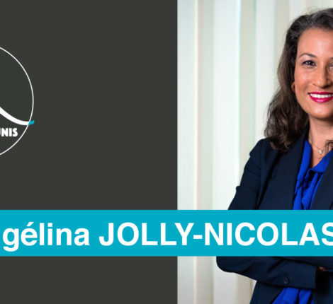 Maitre Angelina JOLLY-Nicolas Avocats Réunis Martinique JurisCarib Immobilier