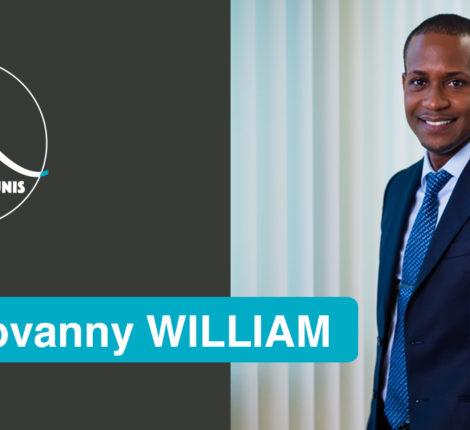 Me Jiovanny William Avocats Réunis Martinique