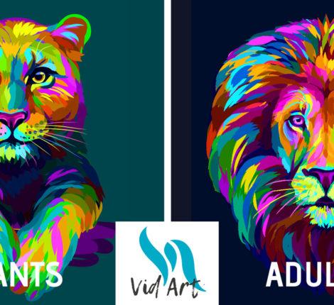 Vid'Art – Appel à candidature, Les Avocats Réunis